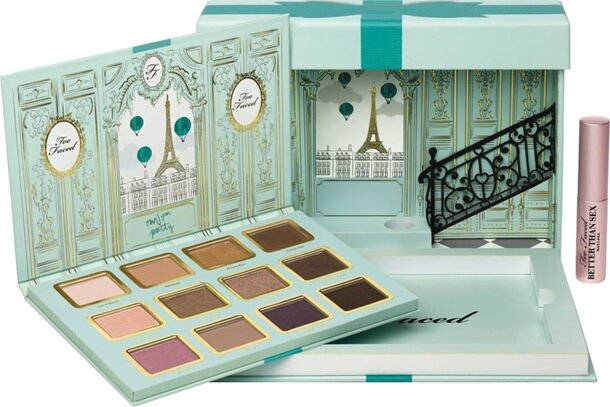 Too-Faced-La-Petite-Maison