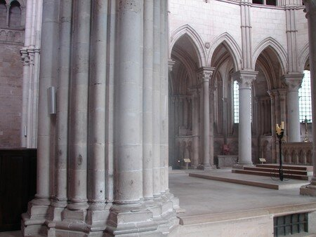 vezelay_msm_bourges_st_bertrand_043