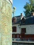 Amiens_fete_au_bord_de_l_eau__09