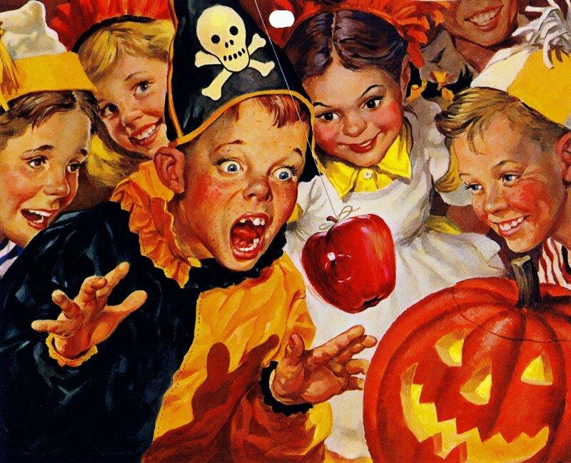 halloween 54