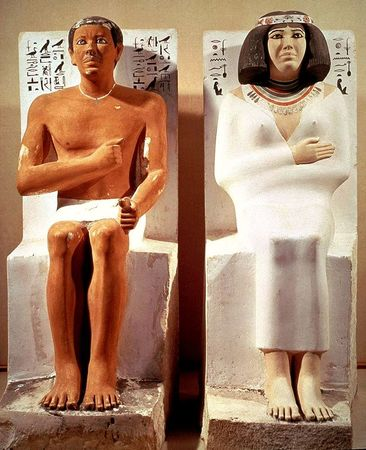 w1060_musee_caire_rahotep_nefret