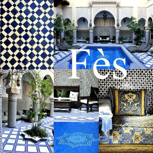 riad105 - copie