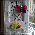 2012 12 Collioure24