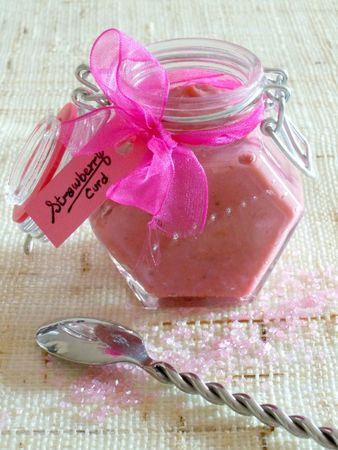 strawberry curd (69)