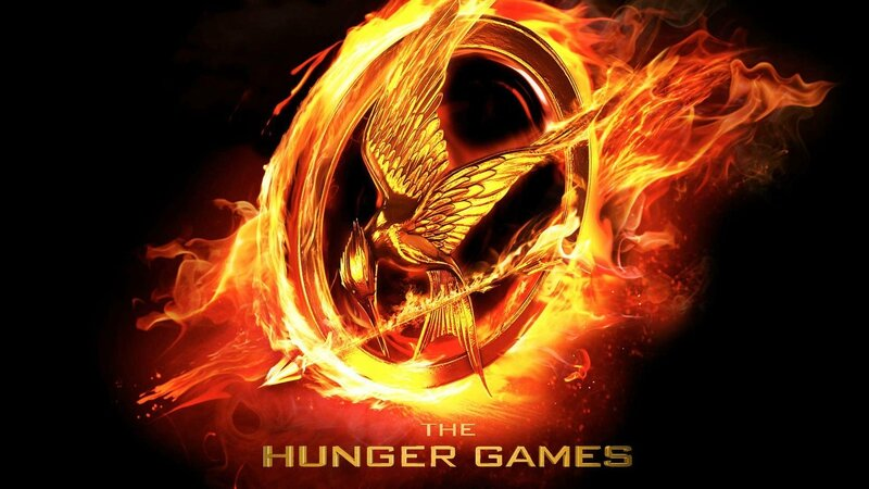 Burning-Hunger-Games_www