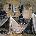Pils, Auteuil, 1871