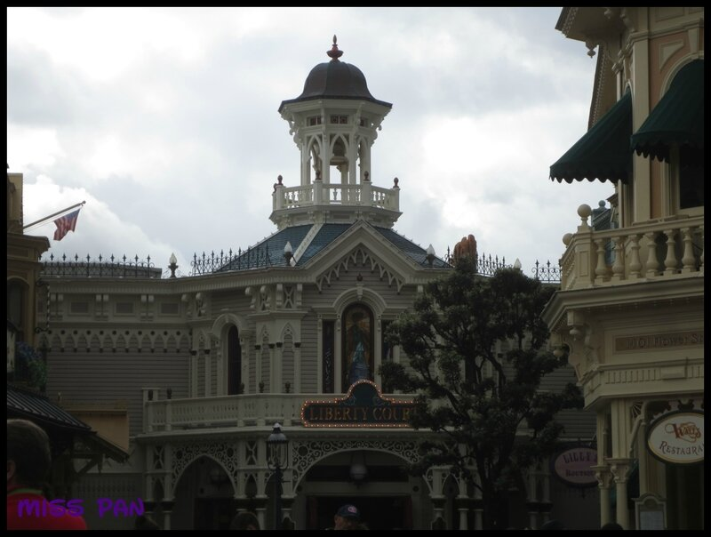 disneyland paris (29)