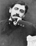 1311162-Marcel_Proust