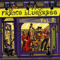 France bluegrass 2 vente en ligne
