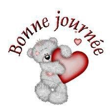 BonneJournee7