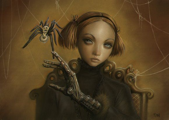 tin_girl_spider
