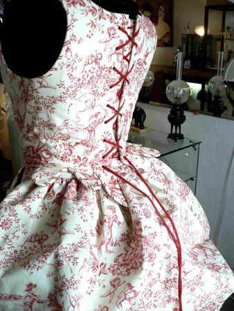 robe_toile_de_jouye_dos_blog