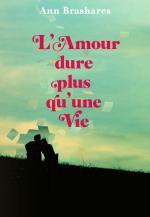 l-amour-dure-plus-qu-une-vie-170156