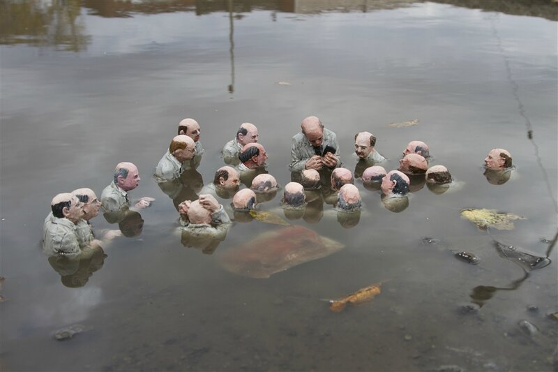 Urban_Inertia_show_Follow_The_leaders_Isaac_Cordal_IMG_1907