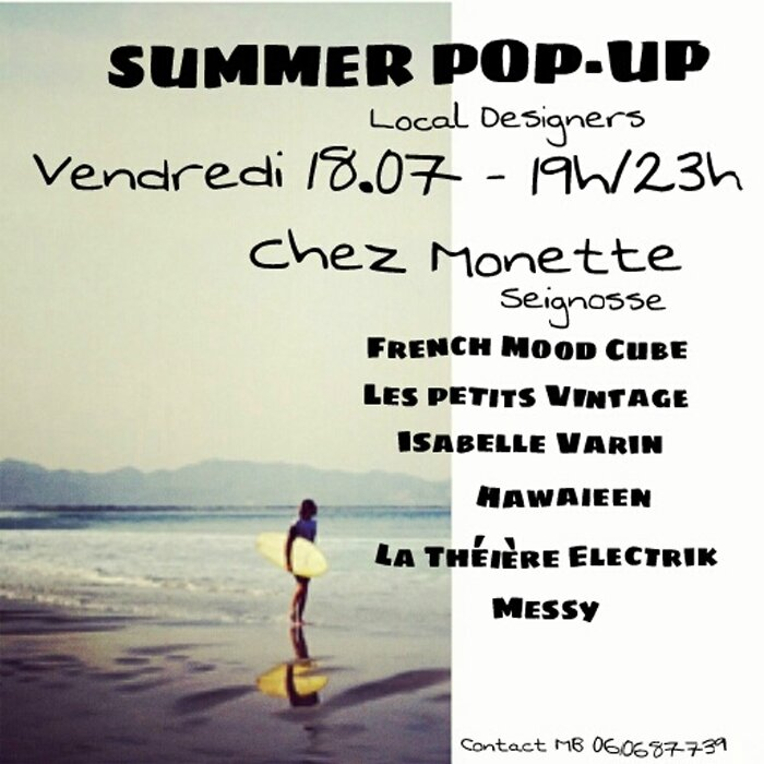SummerPop-Up Monette 18