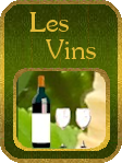 les_vins