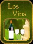 les_vins