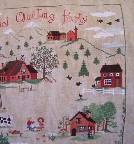 stitching 6,7,8 (2)