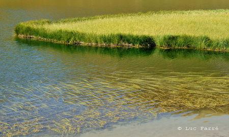 Lac_du_clou31