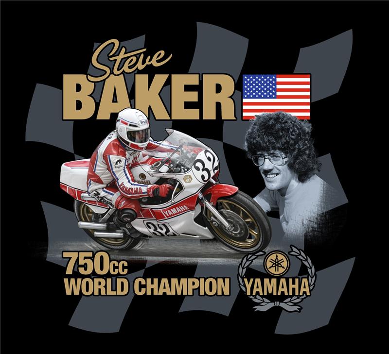 Steve-Baker-Tshirt