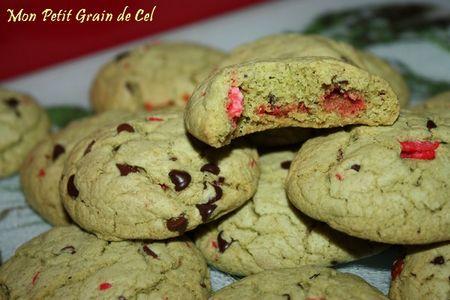 CookiesPistache3