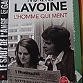 Open-Live-Writer/Avant-dernier-_FADF/livre_thumb_4