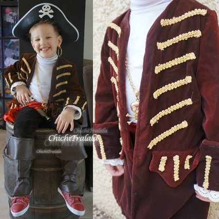 costume pirate1 copie