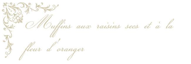 Muffins_aux_raisins_secs_et___la_fleur_d_oranger__titre_