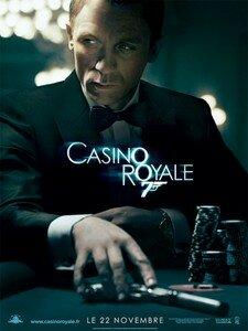 Casino_Royale