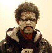 ZombieCal2av