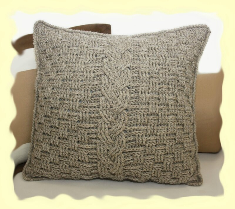 Aran+Accent+Pillow+1