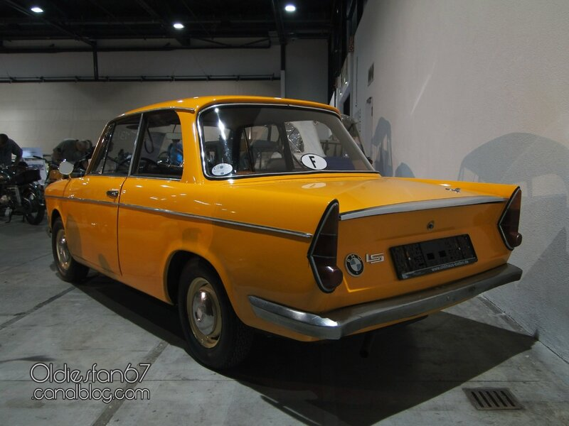 bmw-700-ls-luxus-1965-b