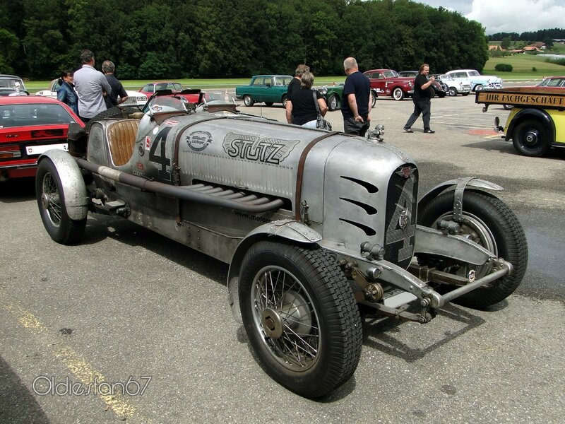 stutz-dv32-race-car-1929-a