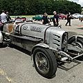 Stutz dv32 race car-1929