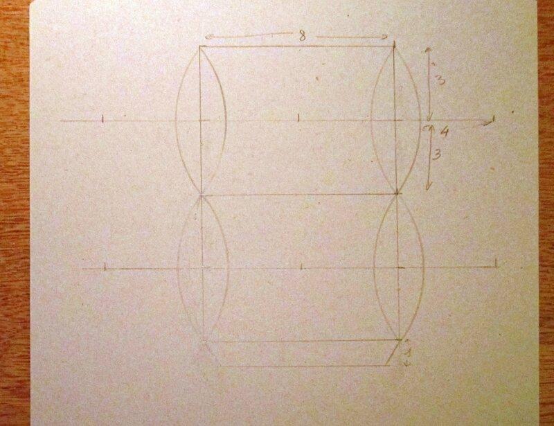 pochette (1) (1200x923)