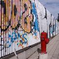 Montpellier et paysages urbains