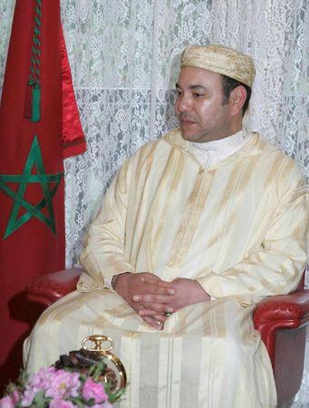 mohammed-vi-roi-du-maroc_735x970