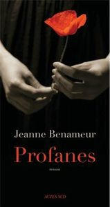 profabes