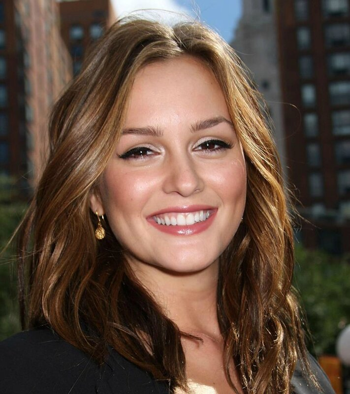 leighton-meester-beauty-piccmag