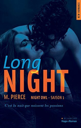 night-owl,-tome-1---long-night-648899