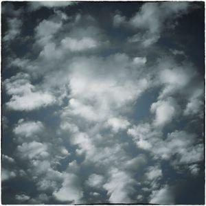 nuage_a