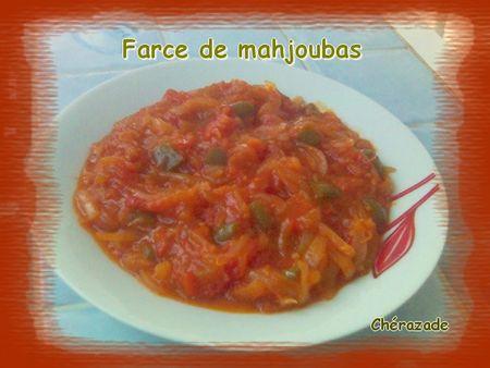 Farce_mahjoubas