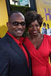 julius_tennon_viola_davis_the_help_premiere