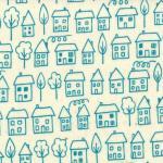 Summersville_par_Lucie_Summers_-_Moda_Fabrics