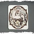 ART 2015 12 carte volet vintage 1
