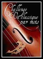 Challenge-classique-3