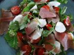 salade roquette tomate mozza (2)