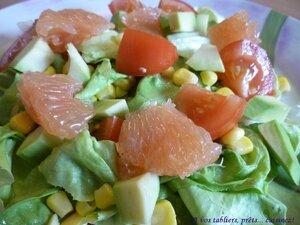 Salade2_1