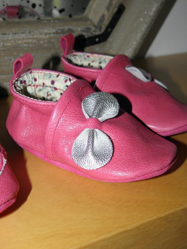 chaussons 009