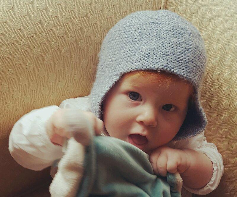 bonnet bleu1